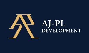 AJ-PL Development